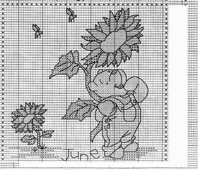 almanaque-winnie-the-pooh-junio.jpg (670×576)