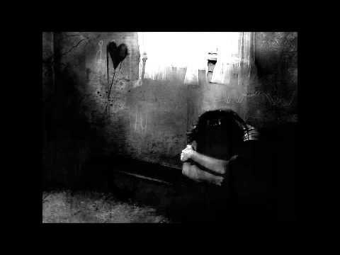 Soda Inc. - Night Fever
