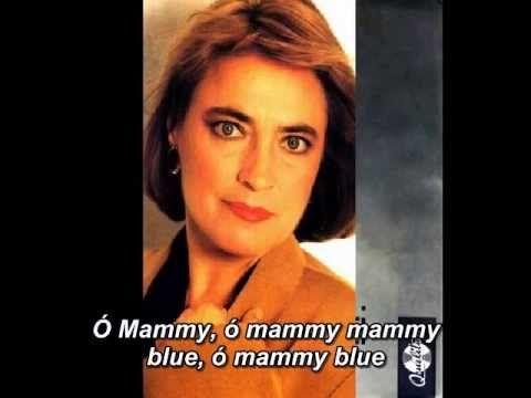 Kovács Kati - Ó Mammy Blue
