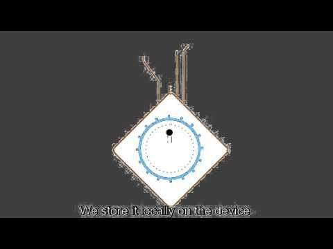"""הפקת סרטון אנימציה לחברת אל ספק הופק ע""""י וידאו הד http://www.videohead.co.il/"""