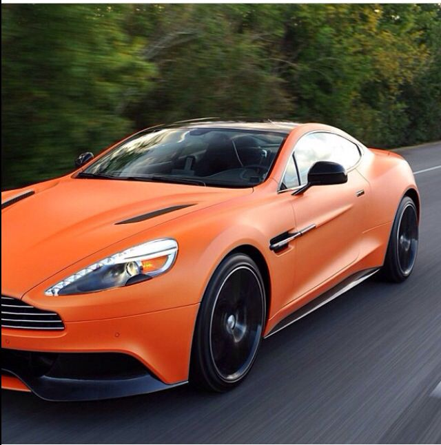 34 best images about my career blog on pinterest for Garage auto orange