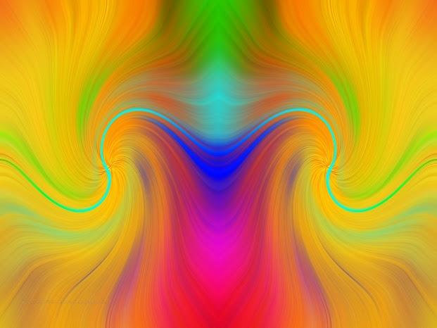 Heidi Anne Morris: Amazing Colour, Colors Burst, Colors دنیایی, Colour Inspiration, Anne Morris, Heidi Anne, Cheeri Random, Colour Texture, Colors Inspiration