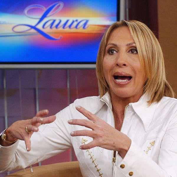 Laura Bozzo y sus escándalos más sonados