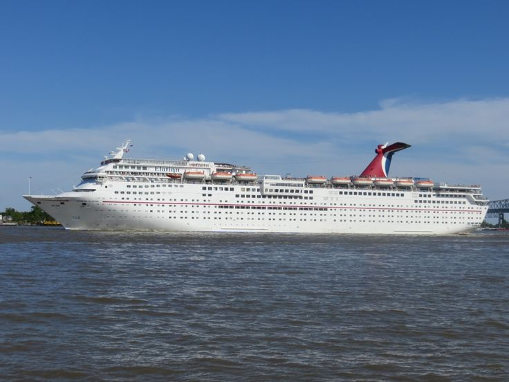 17 Best Ideas About Carnival Elation On Pinterest  Bahamas Cruise Carnival