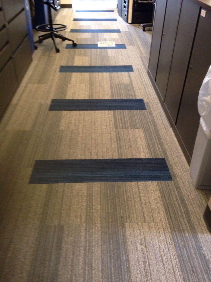 Interface - Walk the Plank
