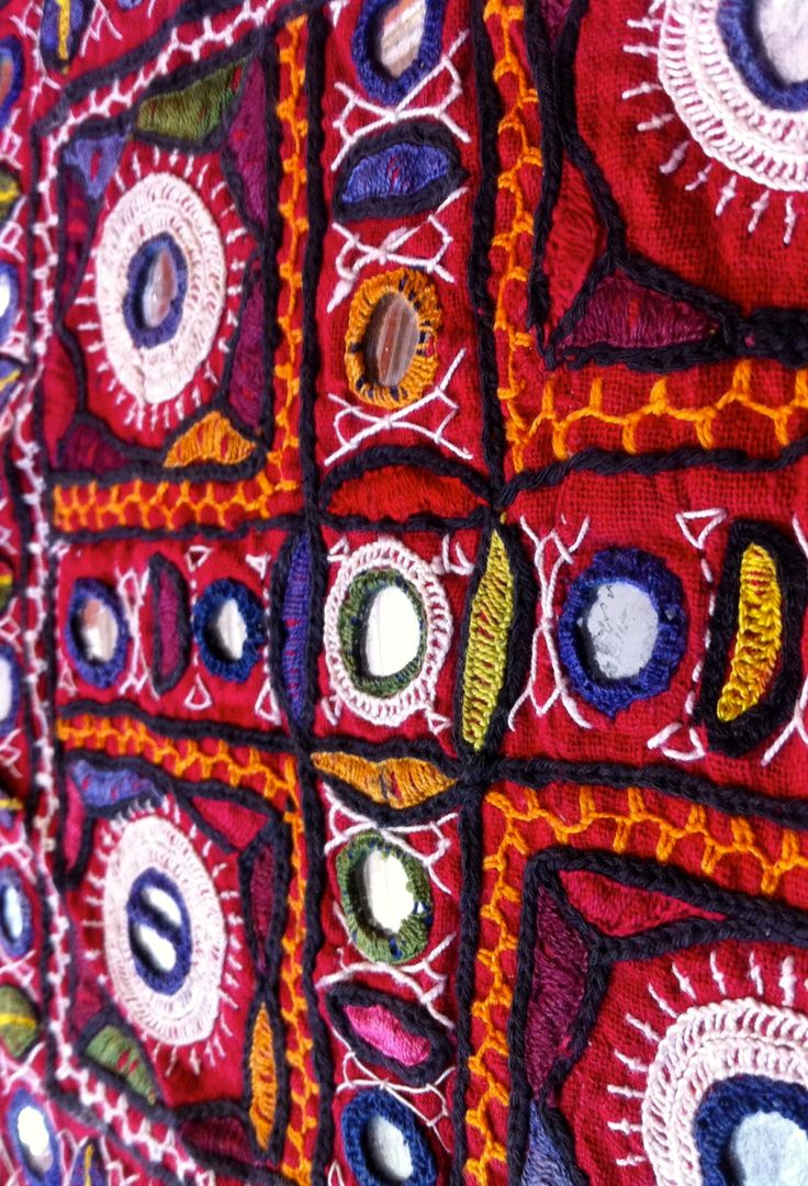 Indian embroidery . Here you can see the vintage coins and mirrors similar to those used to decorate BongoJazz designer bags. BongoJazz has sourced a vibrant and original collection of Thai and Indian, handcrafted bags.... BongoJazz.co.uk