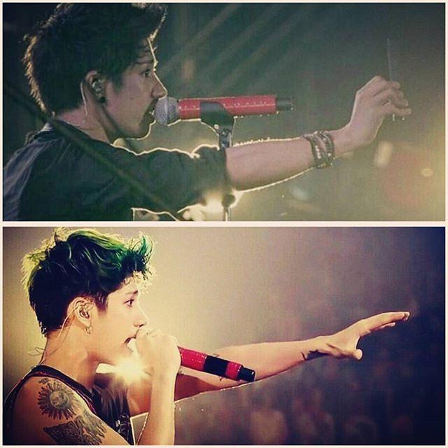 о(ж>▽<)q BTS, GOT7,EXO,al diablo el K-POP esto es amor me lo ailoveo taka te amu tu siii haces verdadera musica ♥