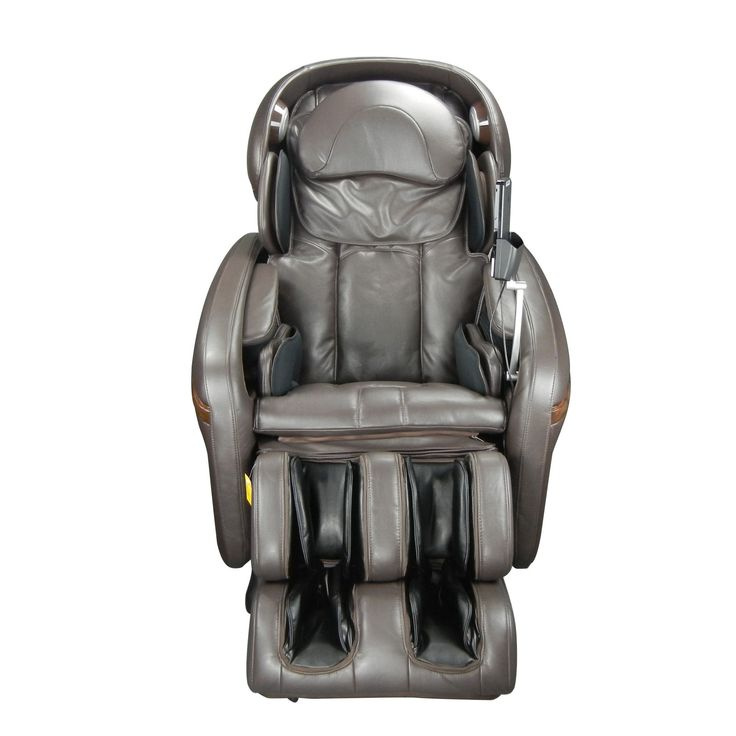 massage chair face covers. heated massage chair face covers s