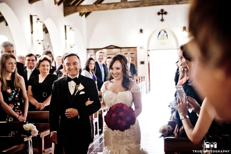 17 Best Images About Real Houston Weddings On Pinterest: 17 Best Images About Father Of The Bride And Groom On