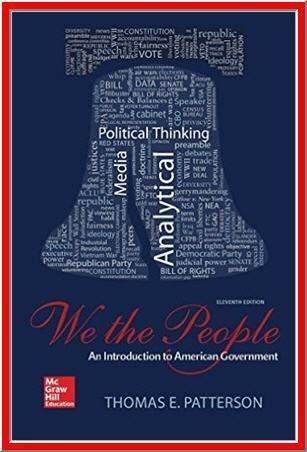 377 best internet ebooks images on pinterest book clubs we the people an introduction to american government 11th edition pdf ebook http fandeluxe Gallery