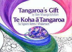 Tangaroa's Gift/Te Koha a Tangaroa