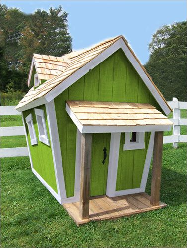 Build Cabin Plans With Loft Diy Pdf Wood Podium Plans Do: How To Build A Crooked Playhouse Plans