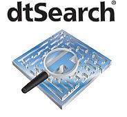 dtSearch® — Text Retrieval / Full Text Search Engine [0226]