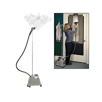 $124.99 Jiffy® J-2000 Garment Steamer