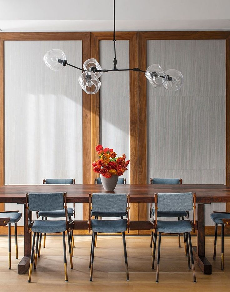 Mid Century Modern Dining Room Lighting 39 best chandelier images on pinterest | lighting ideas, lighting