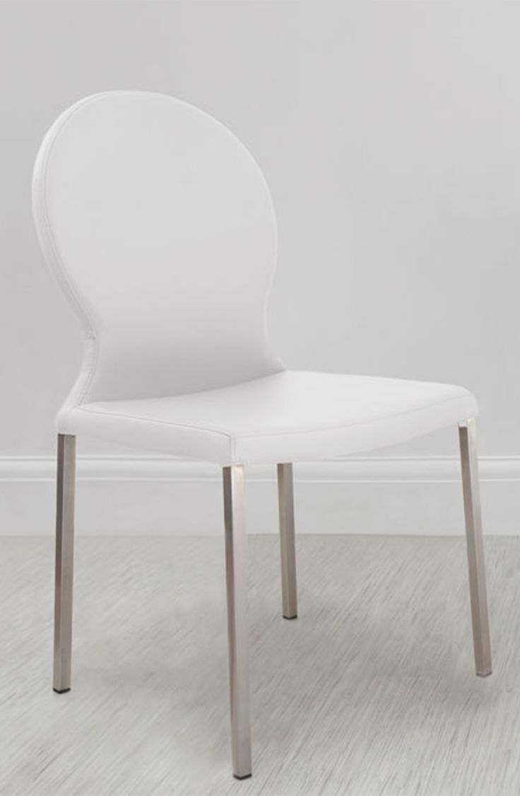 The 29 best images about danetti dining chairs under 100 for Modern dining chairs under 100