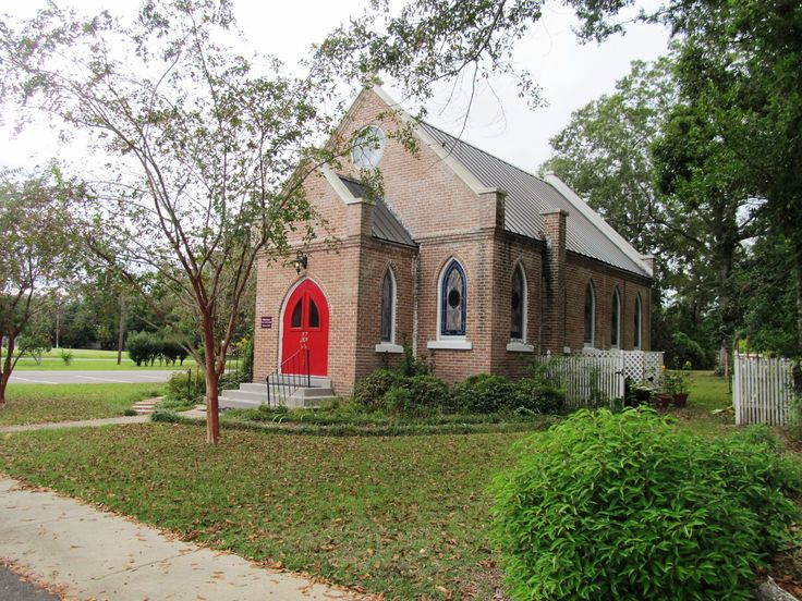 poplarville muslim House on 48 acres in pearl river county, ms.