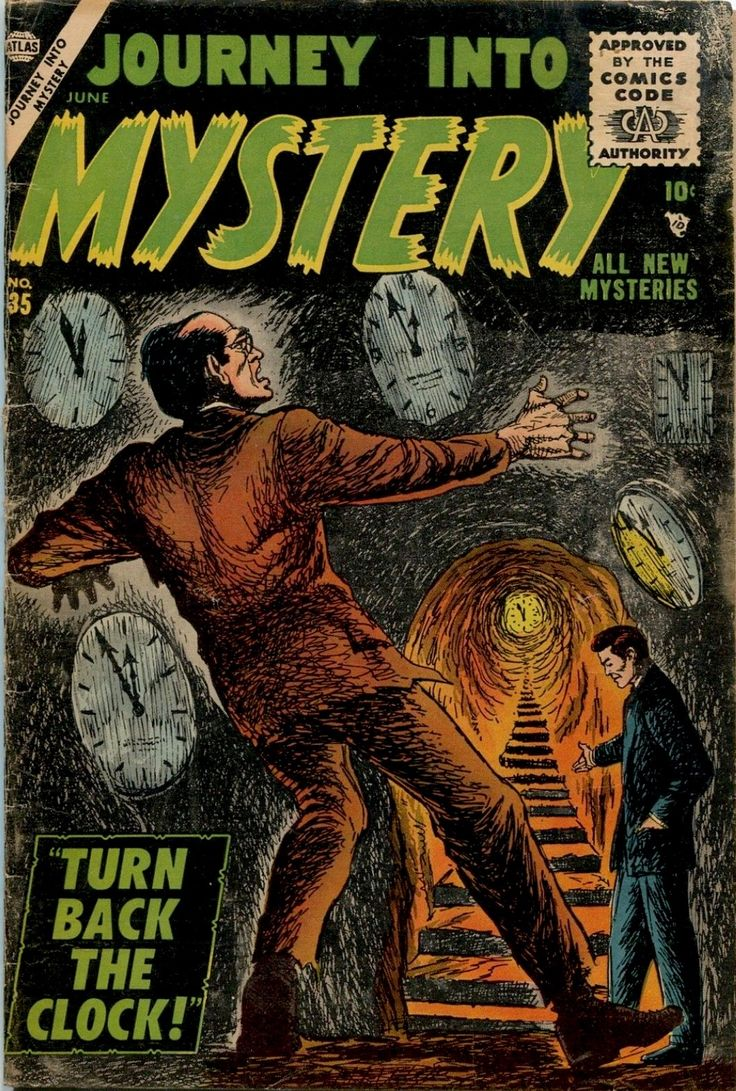 Pin by charles hartogh on journey into mystery 182