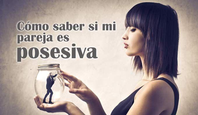 Las personas posesivas presentan una clara desconfianza y obsesión hacia su pareja, necesitan controlarla en todo momento. Normalmente, detrás de la máscara…