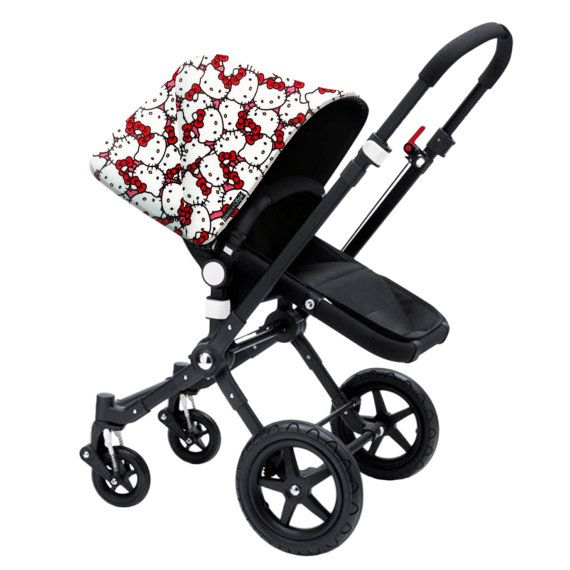 295 Best Bugaboo Images On Pinterest Baby Strollers
