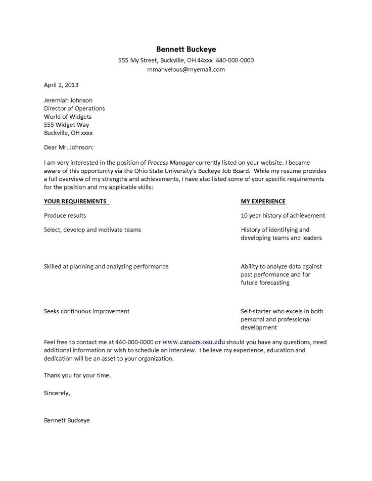 Parental Consent Letter For Work Sample documents parent consent