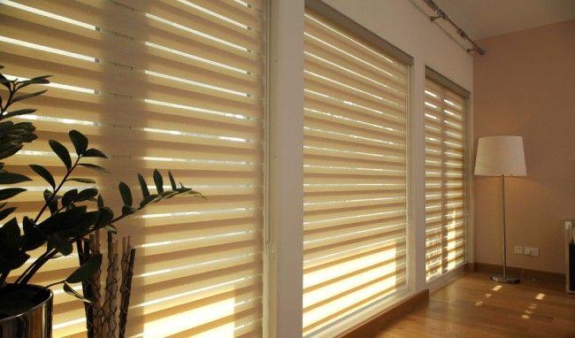 Imagini pentru kerítés hosszúkás ablakkal