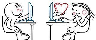 diane.ro: Sfaturi pentru barbati: flirt online, pe chat ori ...