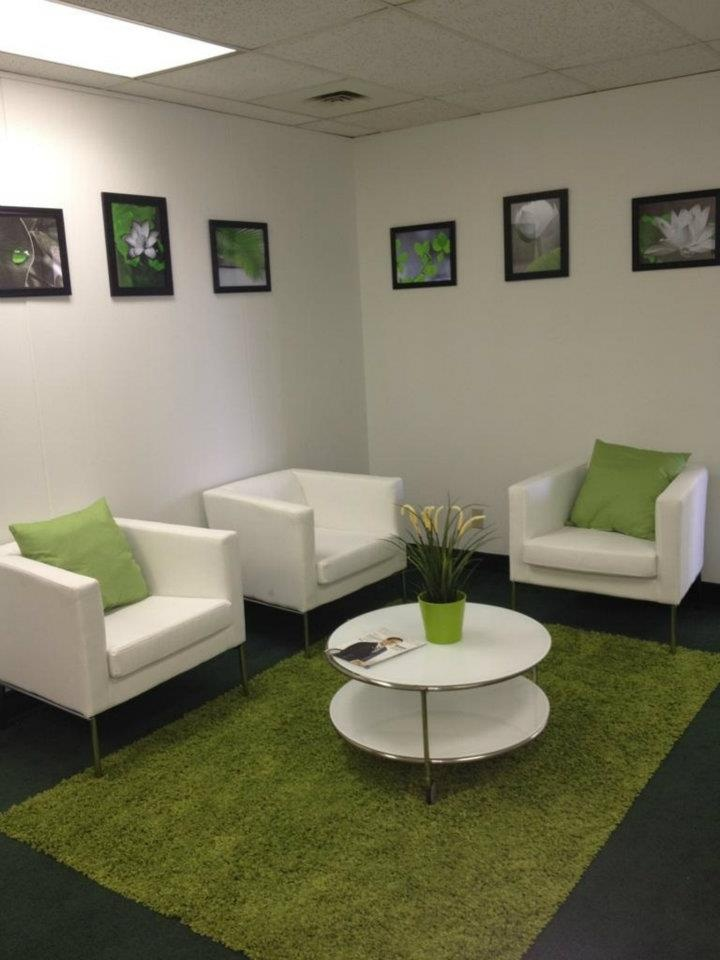 Best 25 Office Waiting Rooms Ideas On Pinterest Waiting