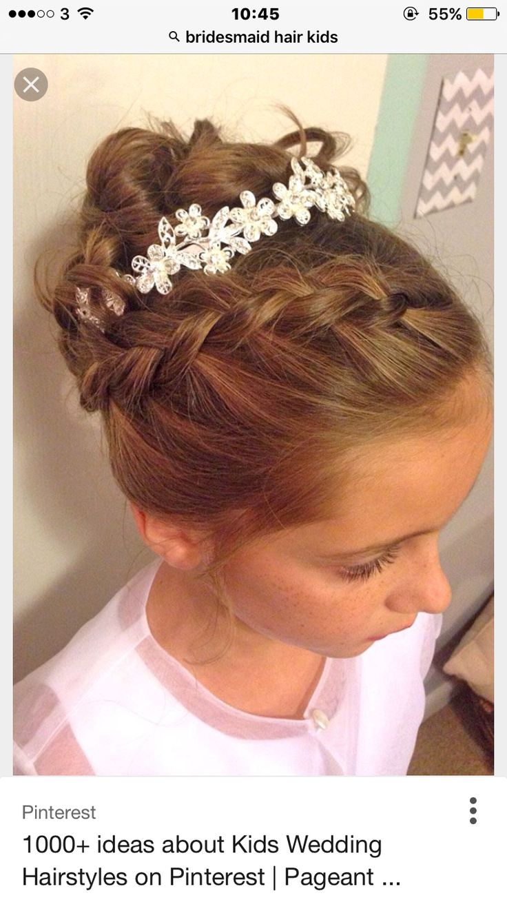 best communion images on pinterest communion hairstyles first