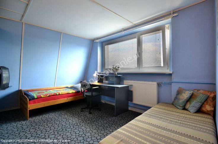 Zapraszamy do obiektu Noclegi-Maćkowiak w Poznaniu. Szczegóły oferty: http://www.nocowanie.pl/noclegi/poznan/kwatery_i_pokoje/63602/  #nocleg #hotel #accommodation #house #Nocowaniepl
