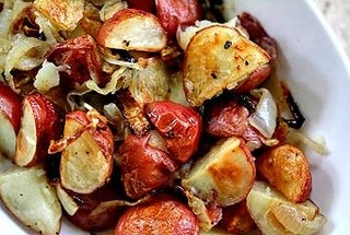 ... Onions and Truffle Oil | Recipes/Food/Drinks | Pinterest | Truffle Oil