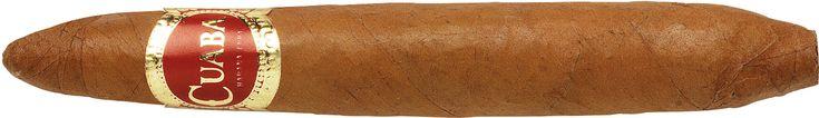 Cuaba Tradicionales bei Cigarworld.de dem Online-Shop mit Europas größter Auswahl an Zigarren kaufen. 3% Kistenrabatt, viele Zahlungsmöglichkeiten, Expressversand, Personal Humidor uvm.
