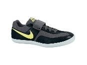 ZOOM RIVAL SD  #Nike #TrackandField #FieldEvent #Competition # Sports