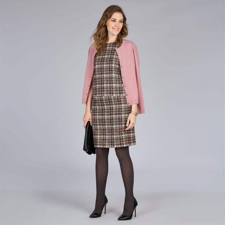 48 besten british wool bilder auf pinterest laura ashley tweed und mode r cke. Black Bedroom Furniture Sets. Home Design Ideas