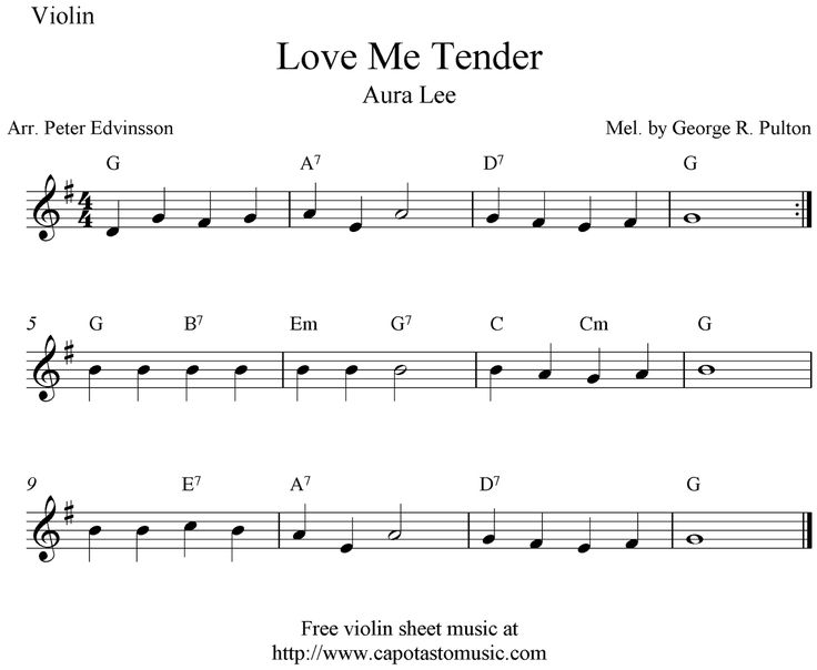 Wish i still played the violin just so i could play this song! <3