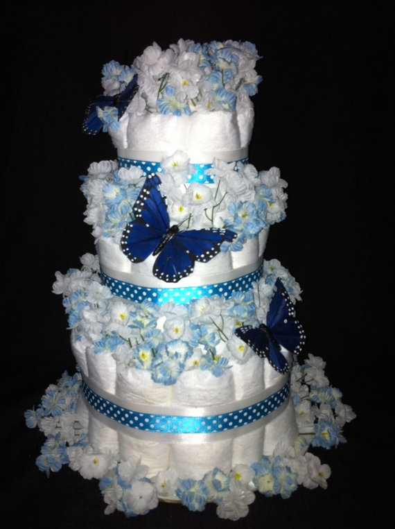 Xanadu Cake Design : 202 best BABY SHOWER images on Pinterest