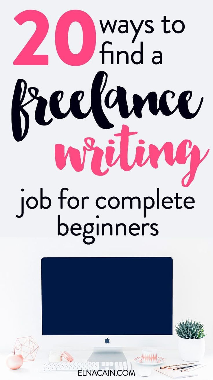 best job ideas for proofreading editing writing buffs  20 ways to lance writing jobs as a beginner