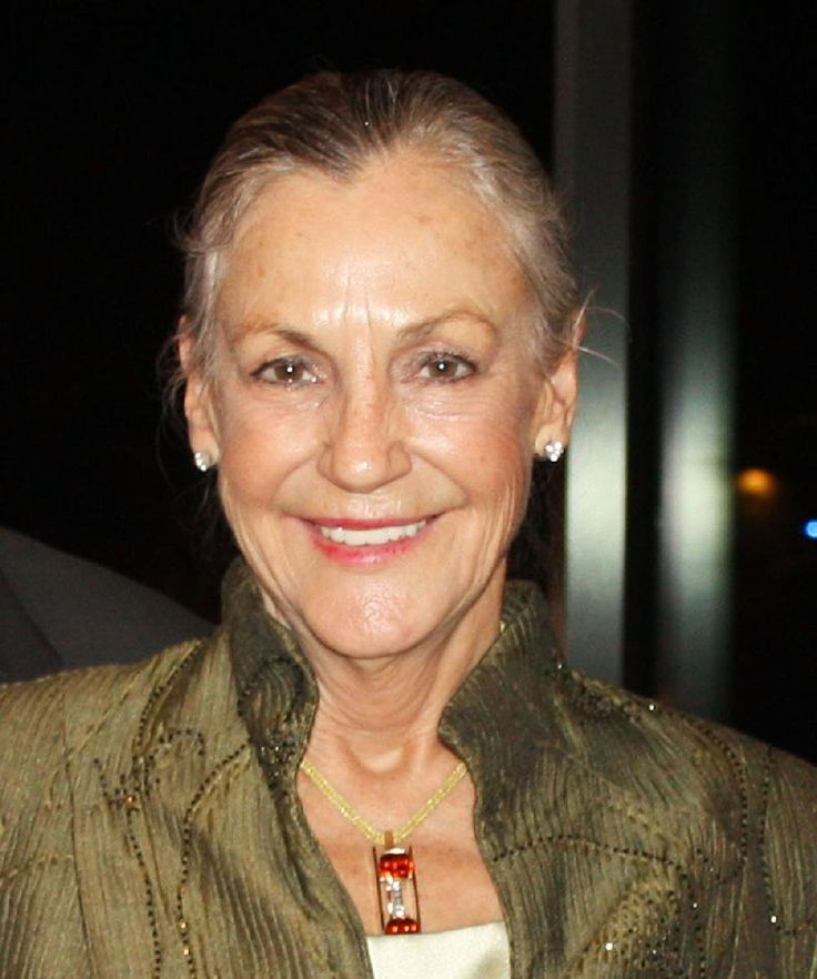 Alice Louise Walton (born 1949) is an American heiress to the fortune of Wal-Mart Stores, Inc. She is the daughter of Wal-Mart founder Sam Walton & Helen Walton. In November 2014, her estimated net worth was $35.1 billion, making her the third-richest woman in the world. The Hurun Report Global Rich List, published in February 2014, ranks her as 2nd-richest woman in the world. Walton's primary philanthropic activity is as a board member of the Walton Family Foundation.