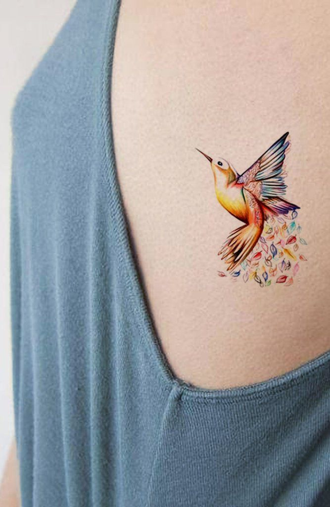 How To Choose The Perfect Design For Your Tattoo Tatuajes