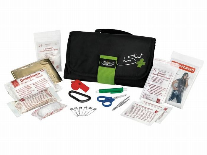 First Aid Kit - Les Stroud. http://www.urbansurvival.nl/index.php?item=first-aid-kit---les-stroud&action=article&group_id=10000275&aid=34317&lang=nl