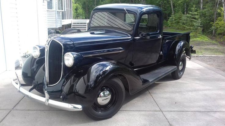 Google 1936 1938 Dodge Pickup For Sale.html | Autos Post