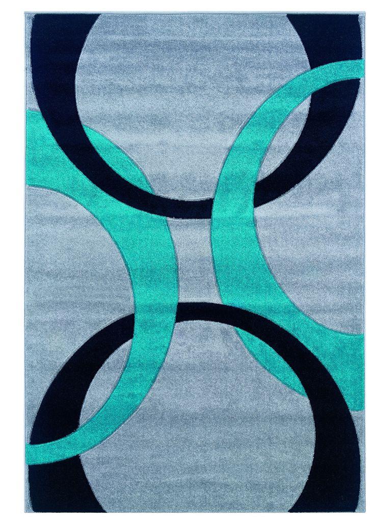 linon rugs corfu kids area rug u0026 reviews wayfair