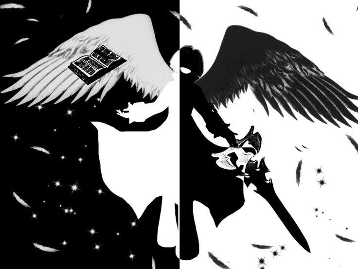silhouette_art