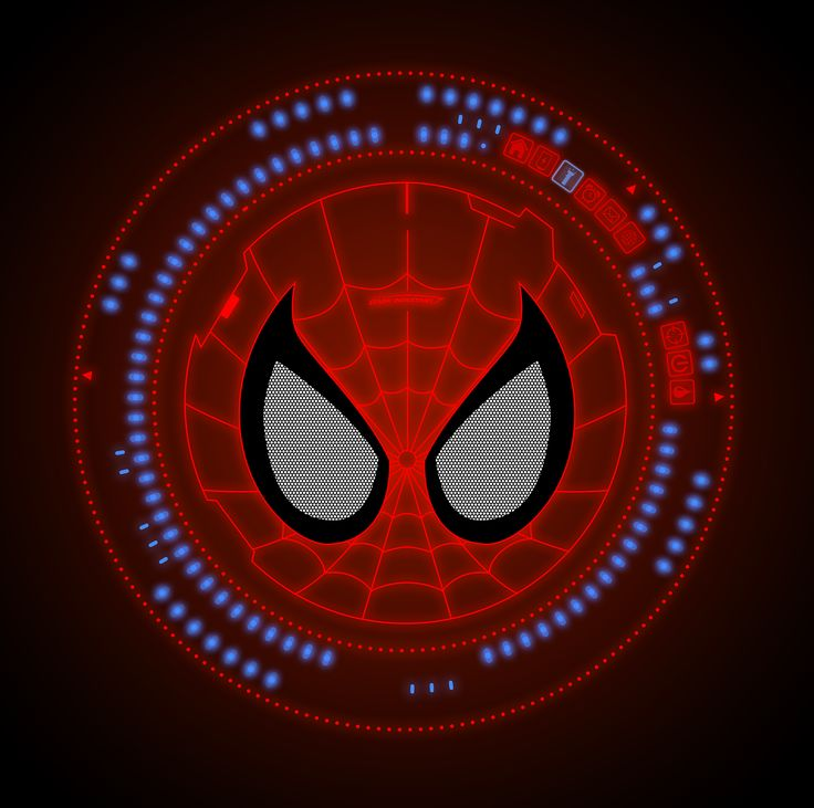 Best 25+ Spider man homecoming logo ideas on Pinterest ...