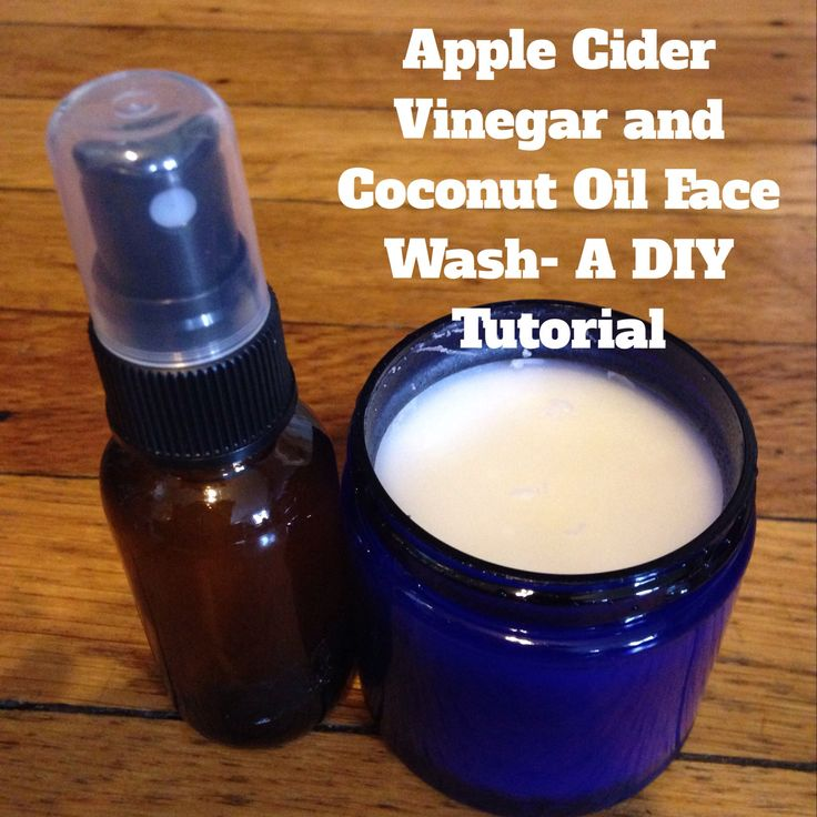 DIY Organic Face Wash: Cleanse and Detoxify without all the fuss!
