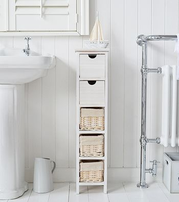 Bathroom Storage best 10+ freestanding bathroom storage ideas on pinterest | white