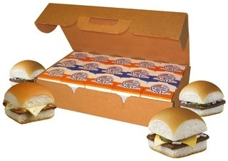 White Castle knows how to handle a burger craving and how to help you save money. Check out White Castle coupon codes for in-store discounts and check out the House of Crave online shop for White Castle clothes, cookbooks and gear.