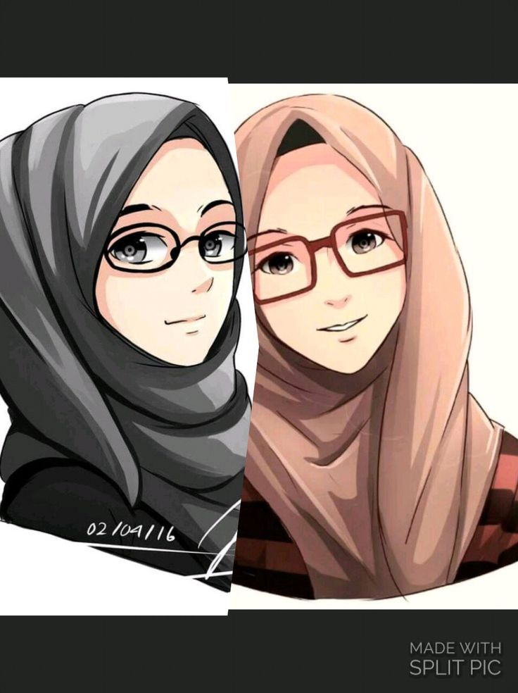 Muslim Anime Manga T And Islam