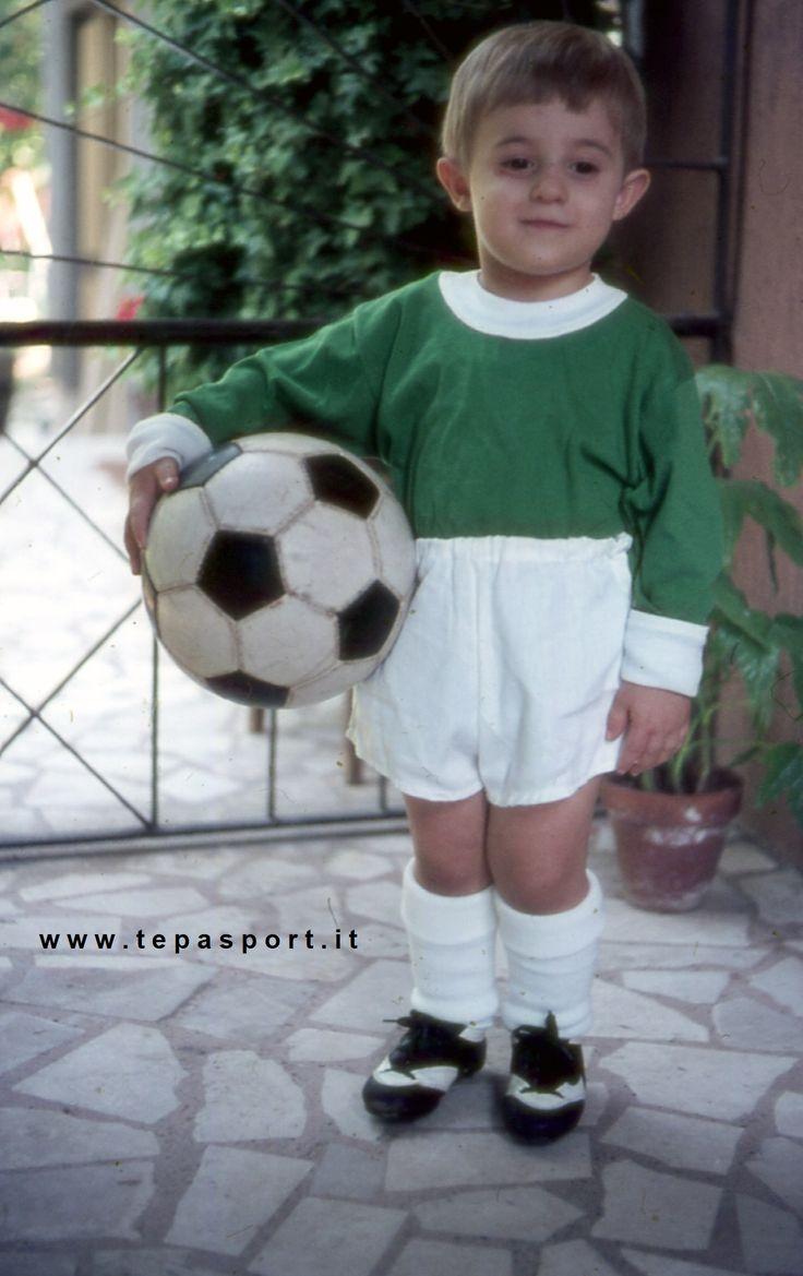 VINCI UNA TEPA Si aggiudica il premio di luglio, Renato Coppini  Complimenti le nuove Tepa Sport stanno arrivando ... Inviaci le tue foto con le Tepa, il prossimo vincitore potresti essere Tu !!! http://www.tepasport.it/vinci-una-tepa/ 🇮🇹 Made in Italy dal 1952