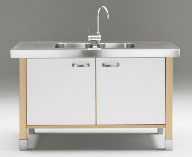 Small Free Standing Sink With Cabinet Http Lanewstalk Com Beautify